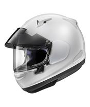 ARAI QV-PRO Helm Diamond White Größe
