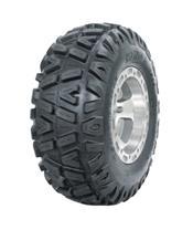 Neumático KENDA ATV UTILITY K585 BOUNTY HUNTER HT 26X9 R 12 8PR 49N TL
