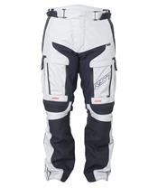 RST Pro Series Adventure III broek textiel grijs