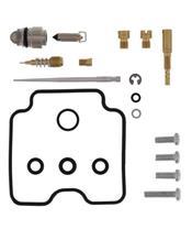 ALL BALLS Carburetor Repair Kit Yamaha 350 Grizzly/Wolve