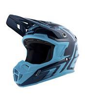 ANSWER AR1 Edge Helmet Reflex/Astana