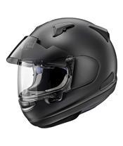 ARAI QV-PRO Helm Frost Black Größe