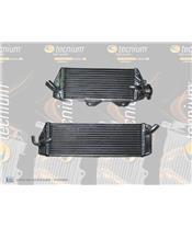 KÜHLER LINKS EXCF250, SX/SXS/SX F/SMR400-560 '03-06, SXF250 '03-04