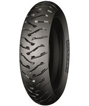 MICHELIN Band ANAKEE 3 150/70 R 17 M/C 69V TL/TT