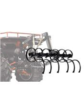 Kolpin Cultivator Set 6 Tines ATV