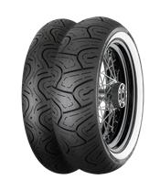 CONTINENTAL Tyre ContiLegend Reinf WW 130/90-16 M/C 73H TL