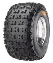 MAXXIS Reifen RAZR M932 22X11-9 4PR 43J E TL