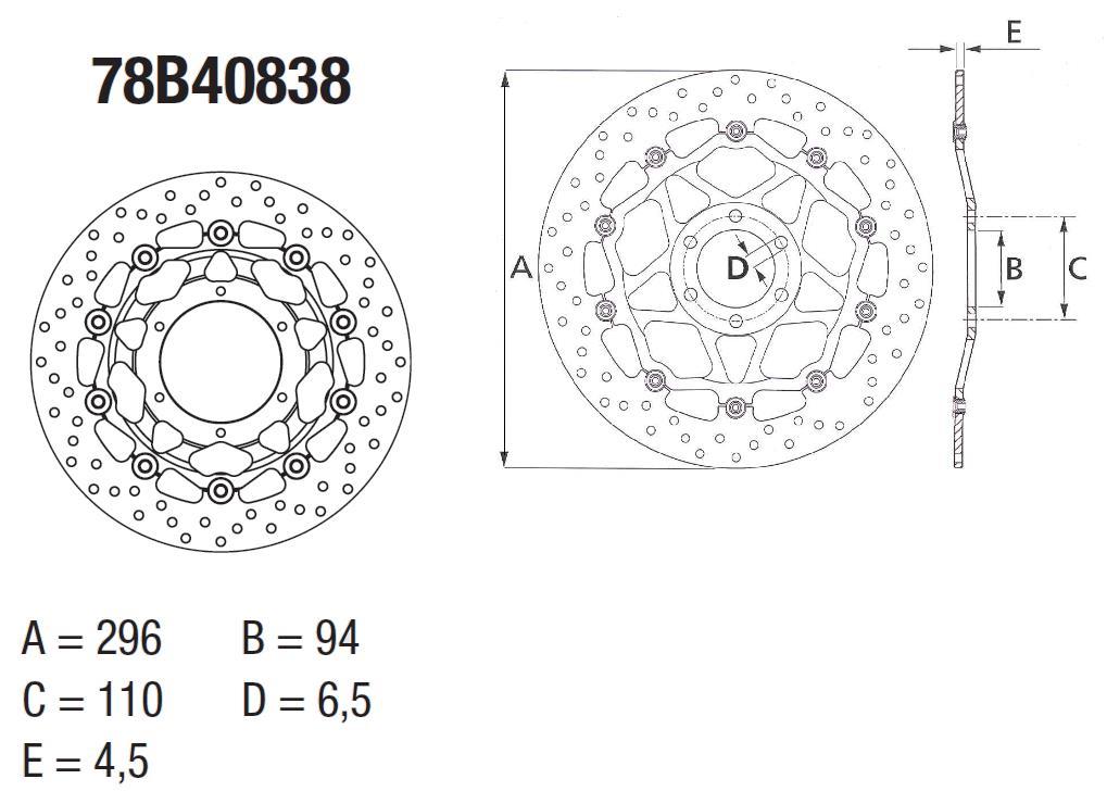 146f4c9dc0f24d989a0612154176a3e7