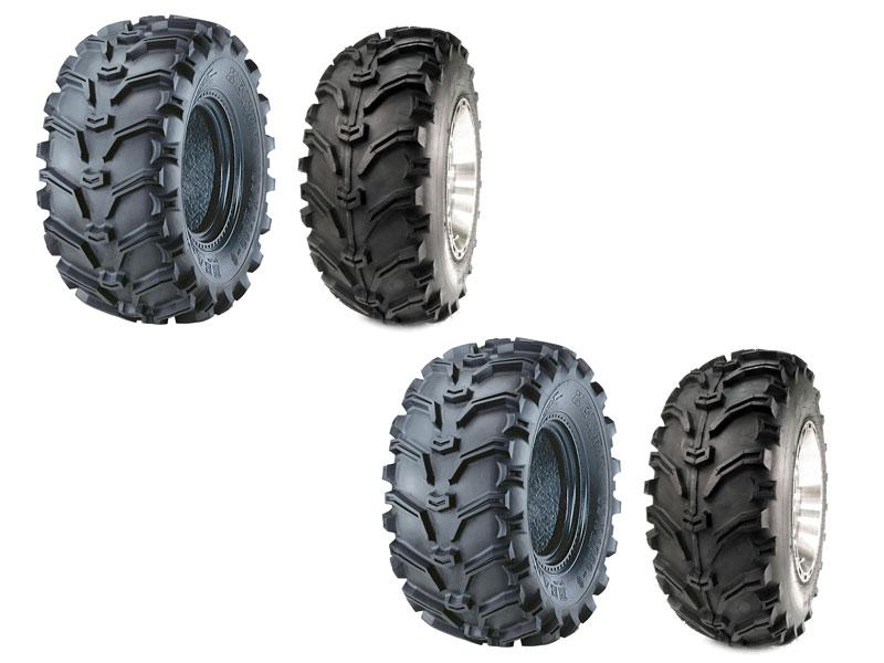 pack de pneu quad pas cher kenda k299 dans notre boutique. Black Bedroom Furniture Sets. Home Design Ideas