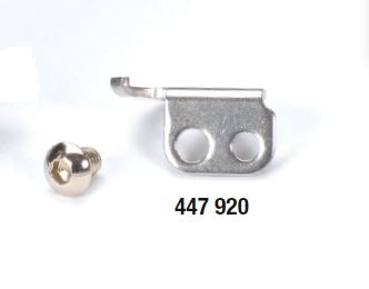 5c80f56aa57b4532900759d0341f1b63