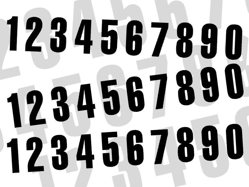 78e002023f1e4aeab61252d8958d9f4c