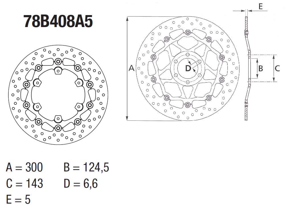 7c37d84645994b9385dd025359248081