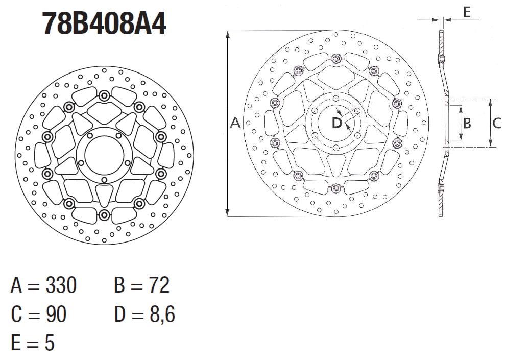 800c8c51938d436ca0c7521cd5720345