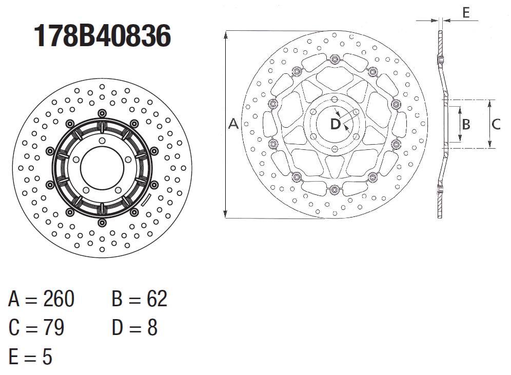 8020fe4ed3ba4c4b868e83e2b96362a7