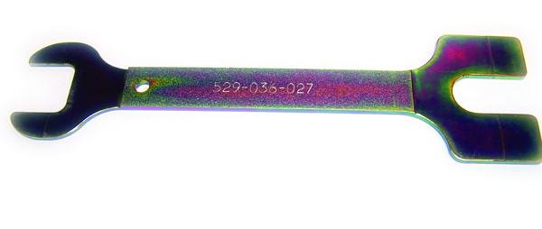9d40f205af5a48b78eb881b3918d64a6