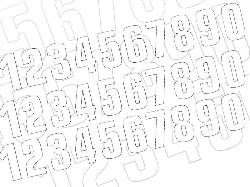 a1486f0f82e94802b456d5a6d800aec8