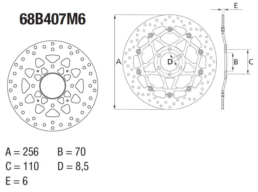 ca3e4fdf03c84e058e484674542fa8bd