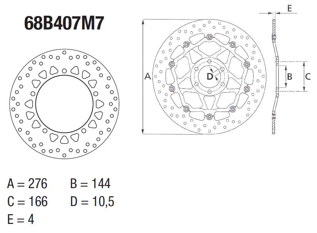 ec761cd098544c42a70e7ef84f4f7951