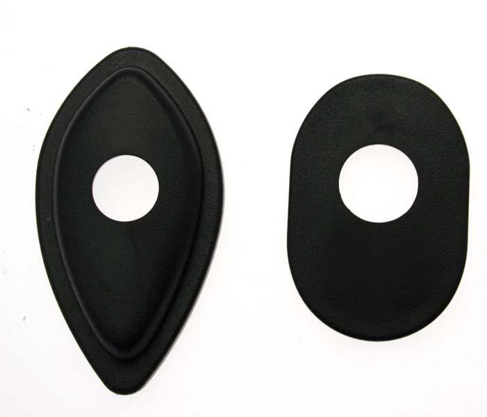 Clignotants à LEDS compatibles 62c9b0316a534cda97165e1b648fda72